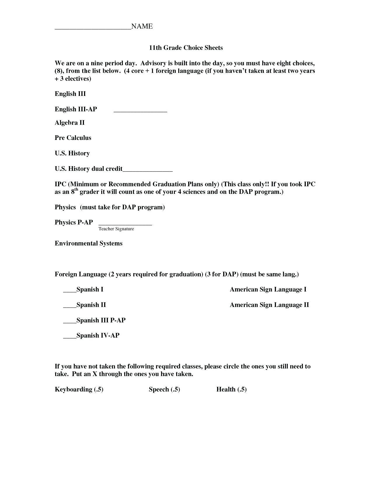 9Th Grade Language Arts Worksheets – Doublerbitcoin.club - 9Th Grade English Worksheets Free Printable