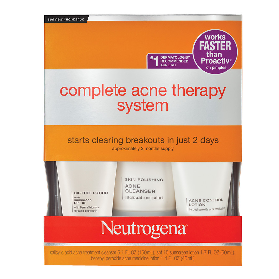 Acne Free System Coupons : Discount Coupon Books For Hawaii - Acne Free Coupons Printable