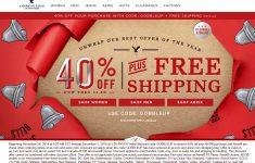 Free Printable American Eagle Coupons