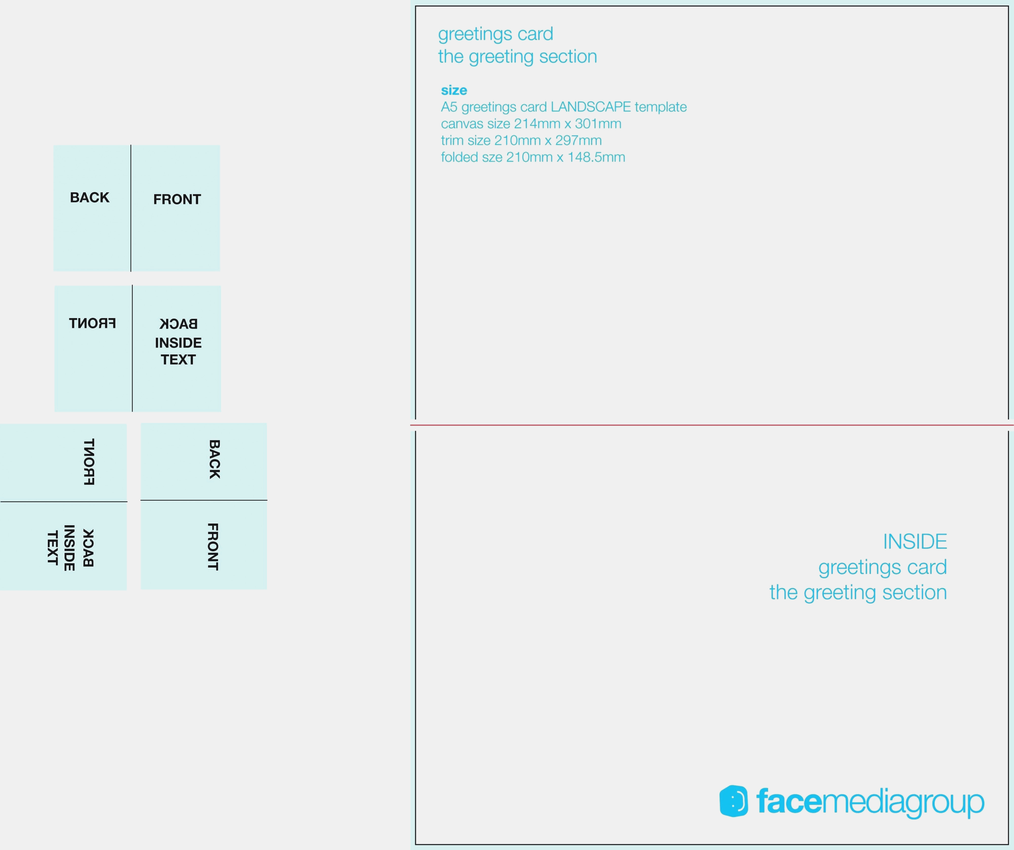 Avery Printable Index Cards - Rehau.hauteboxx.co - Free Printable Blank Index Cards