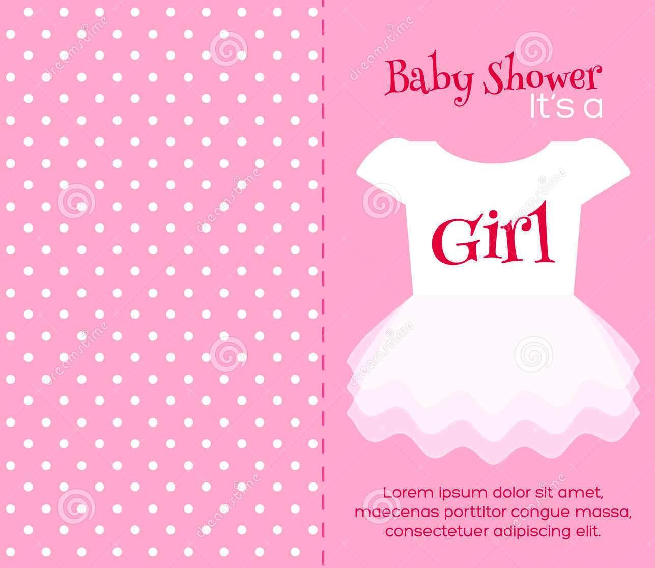 Baby Shower Invitations Blank Baby Shower Invitations Grohe - Free Printable Blank Baby Shower Invitations