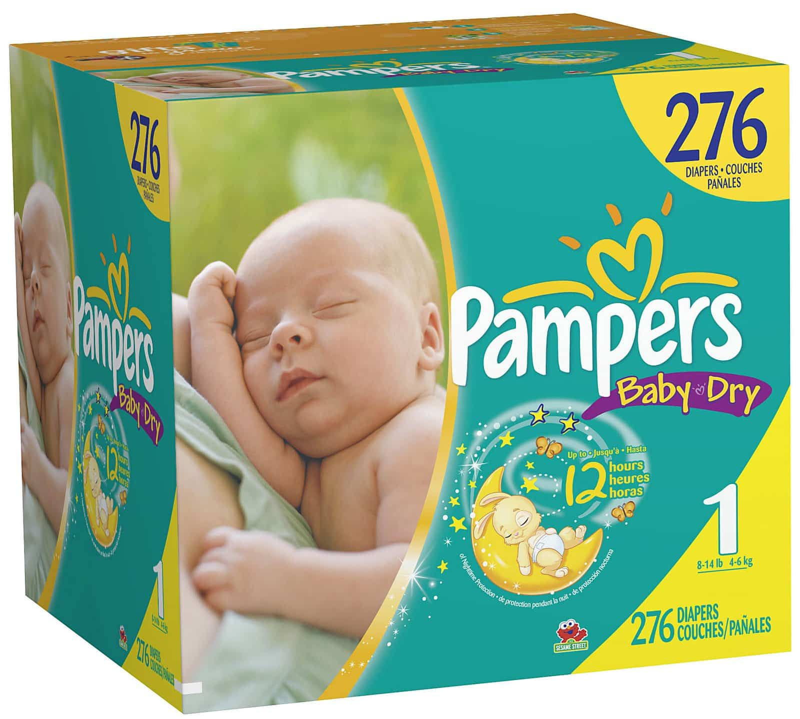 Baby/toddler Product Coupons: Pull-Ups, Huggies, Pampers, Johnson's - Free Printable Coupons For Pampers Pull Ups