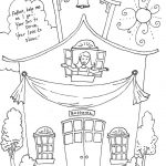 Back To School Coloring Pages   Free Printable Coloring Sheets For Back To School
