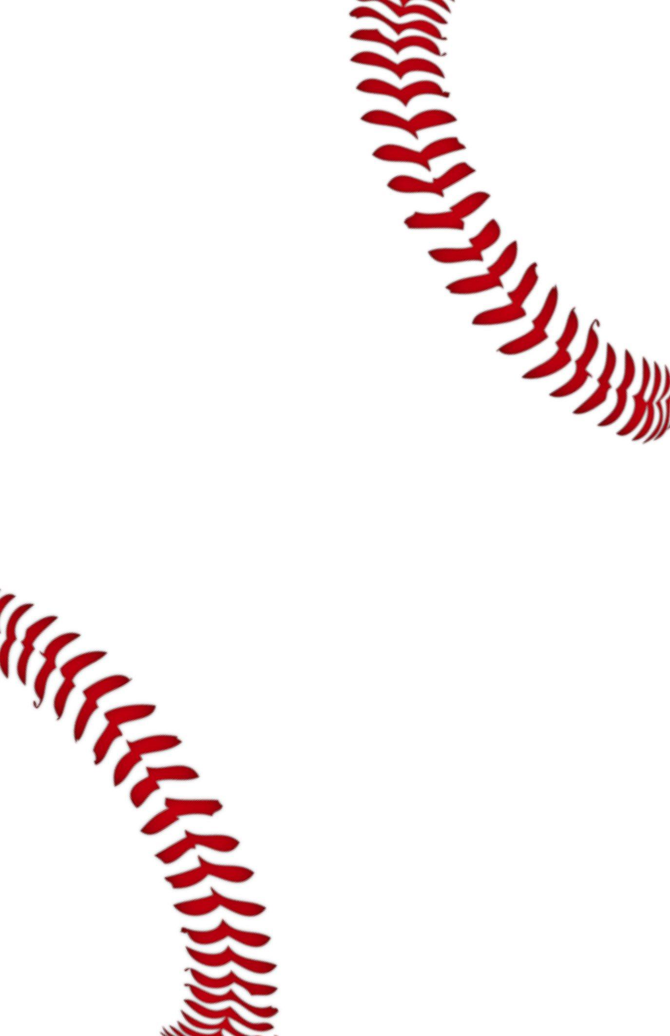 Baseball Party Invitations Free Printable   Birthday Party's - Free Printable Sports Birthday Invitation Templates