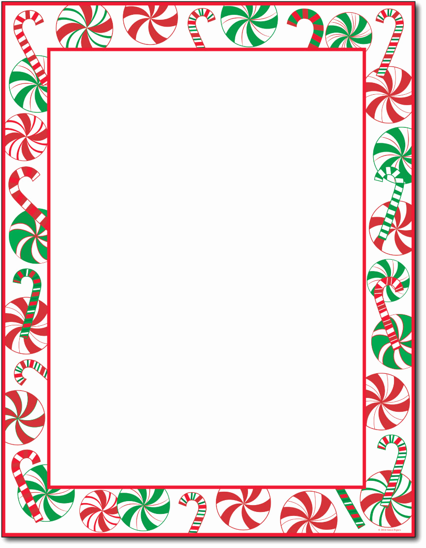 Beautiful 50 Examples Free Printable Santa Letterhead Paper - Free Printable Elf Stationery