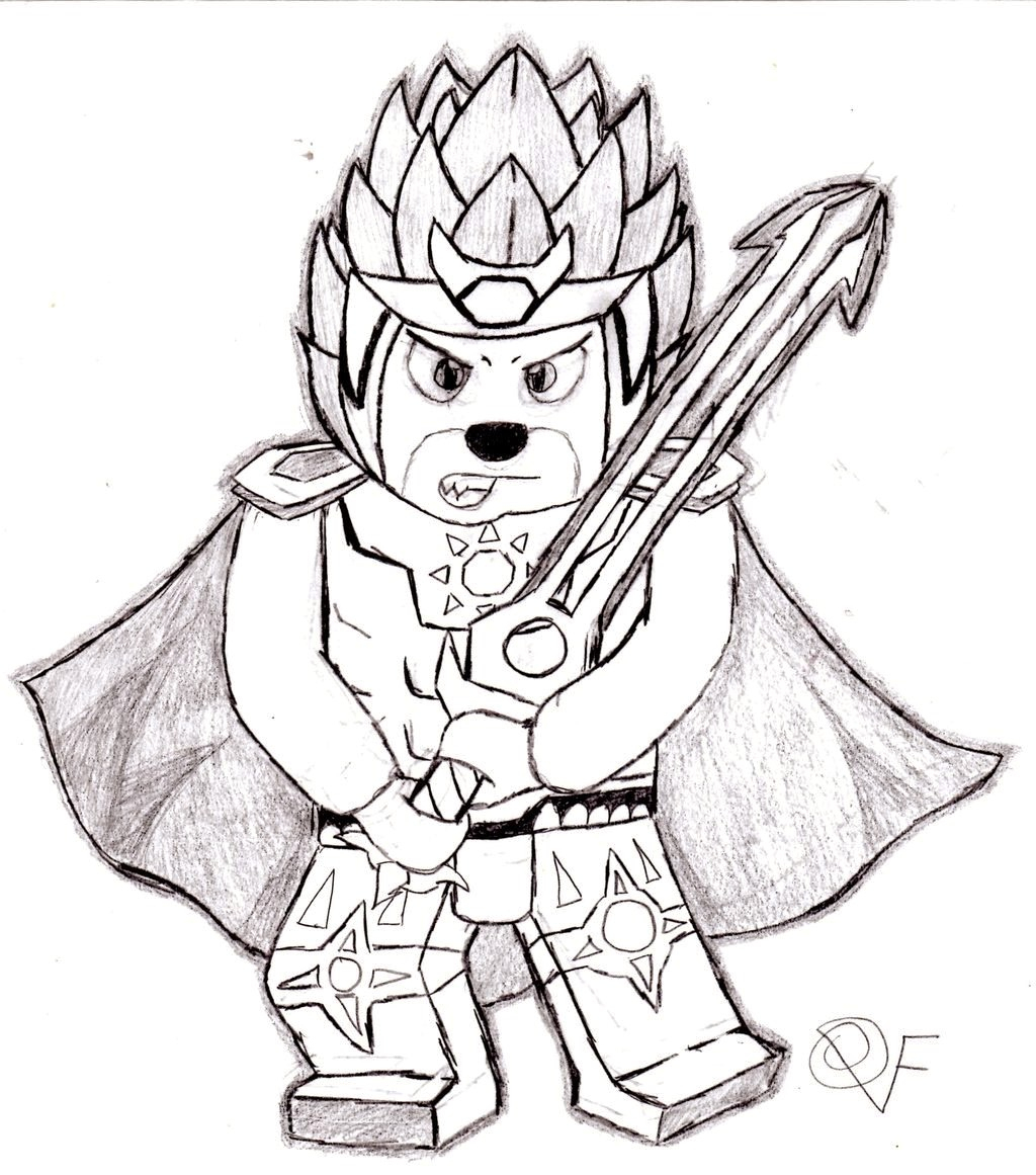 Beautiful Lego Chima Coloring Pages 31 For Free Kids With Best Of - Free Printable Lego Chima Coloring Pages