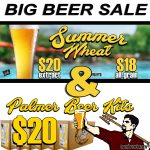 Beer Coupons And Beer Discounts : Yatra Coupon Codes 2018 For   Free Printable Beer Coupons