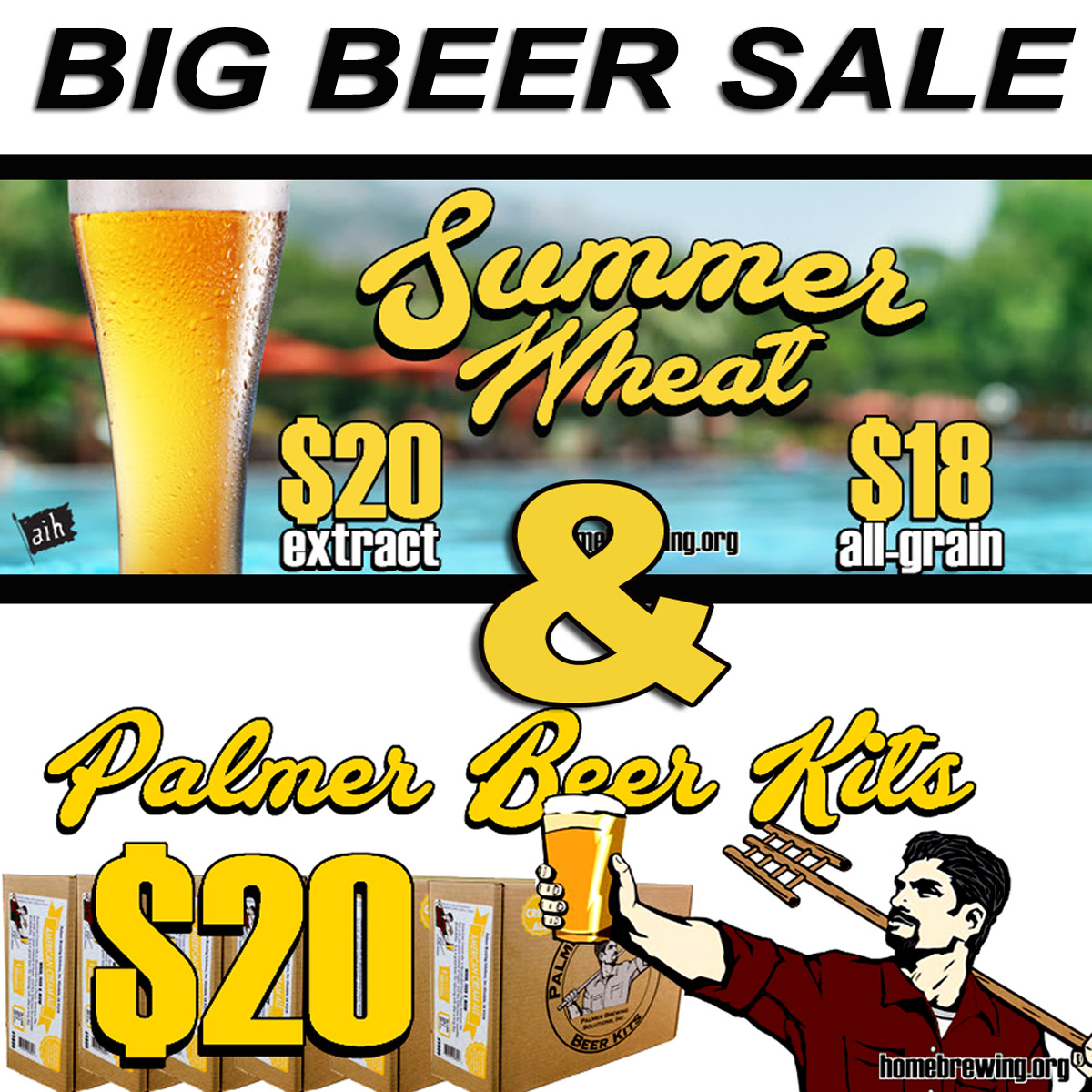 Beer Coupons And Beer Discounts : Yatra Coupon Codes 2018 For - Free Printable Beer Coupons
