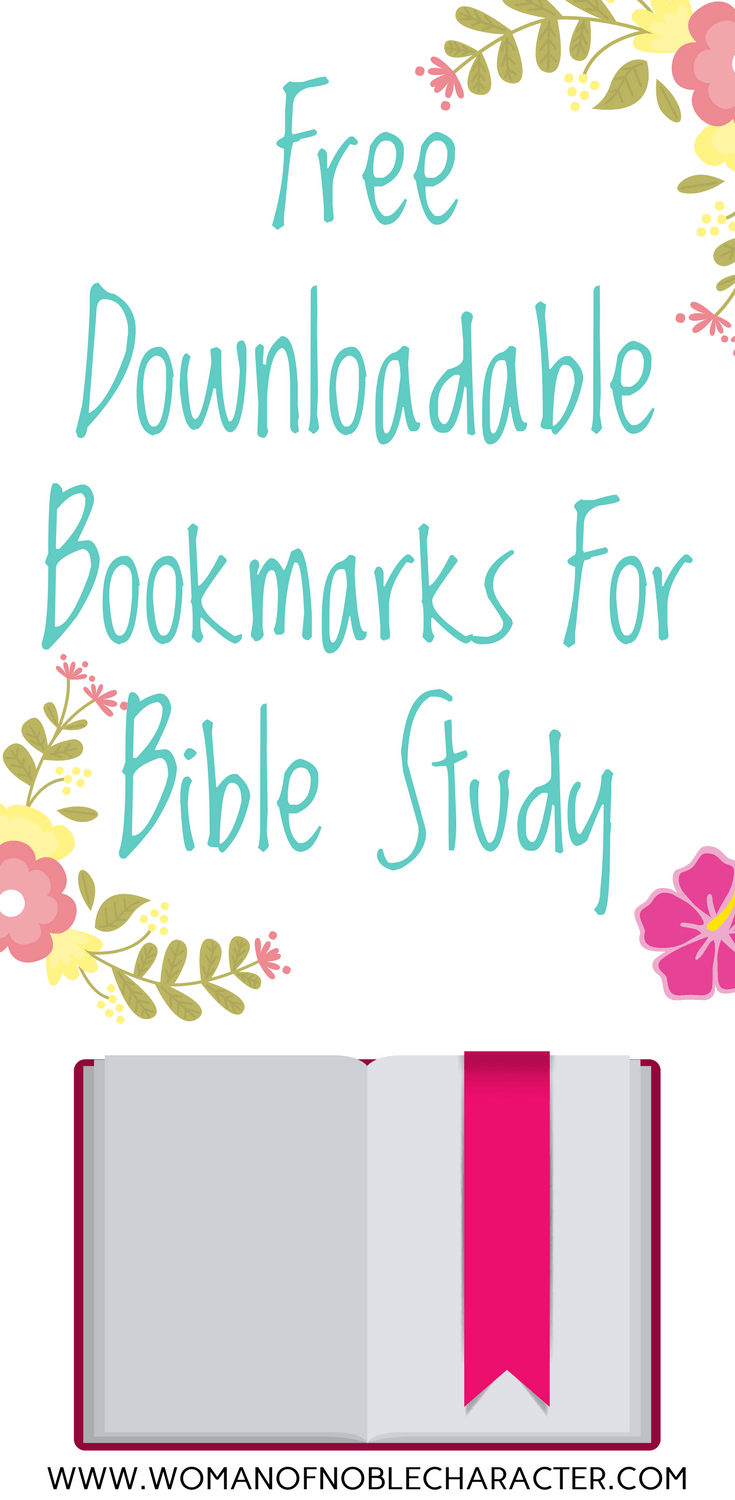 Bible Verse Bookmarks Free Download Free Printable - Free Printable Bookmarks With Bible Verses