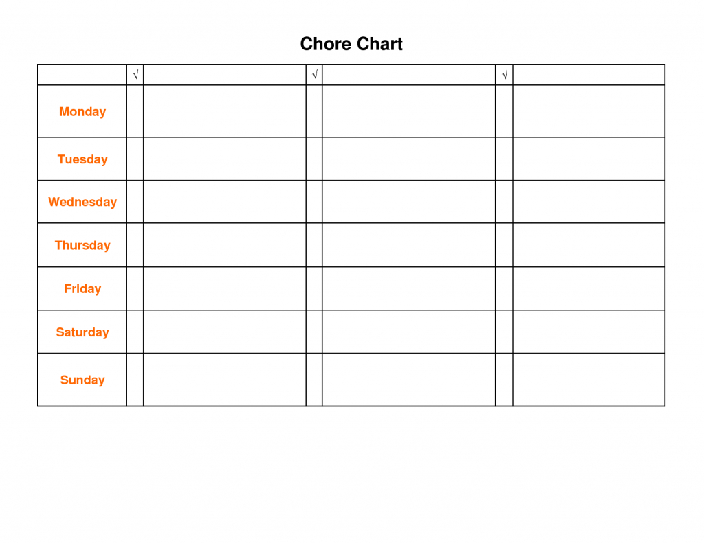 Blank Worksheet Templates Printable Spreadsheet Invitation Coupons - Free Printable Coupon Spreadsheet