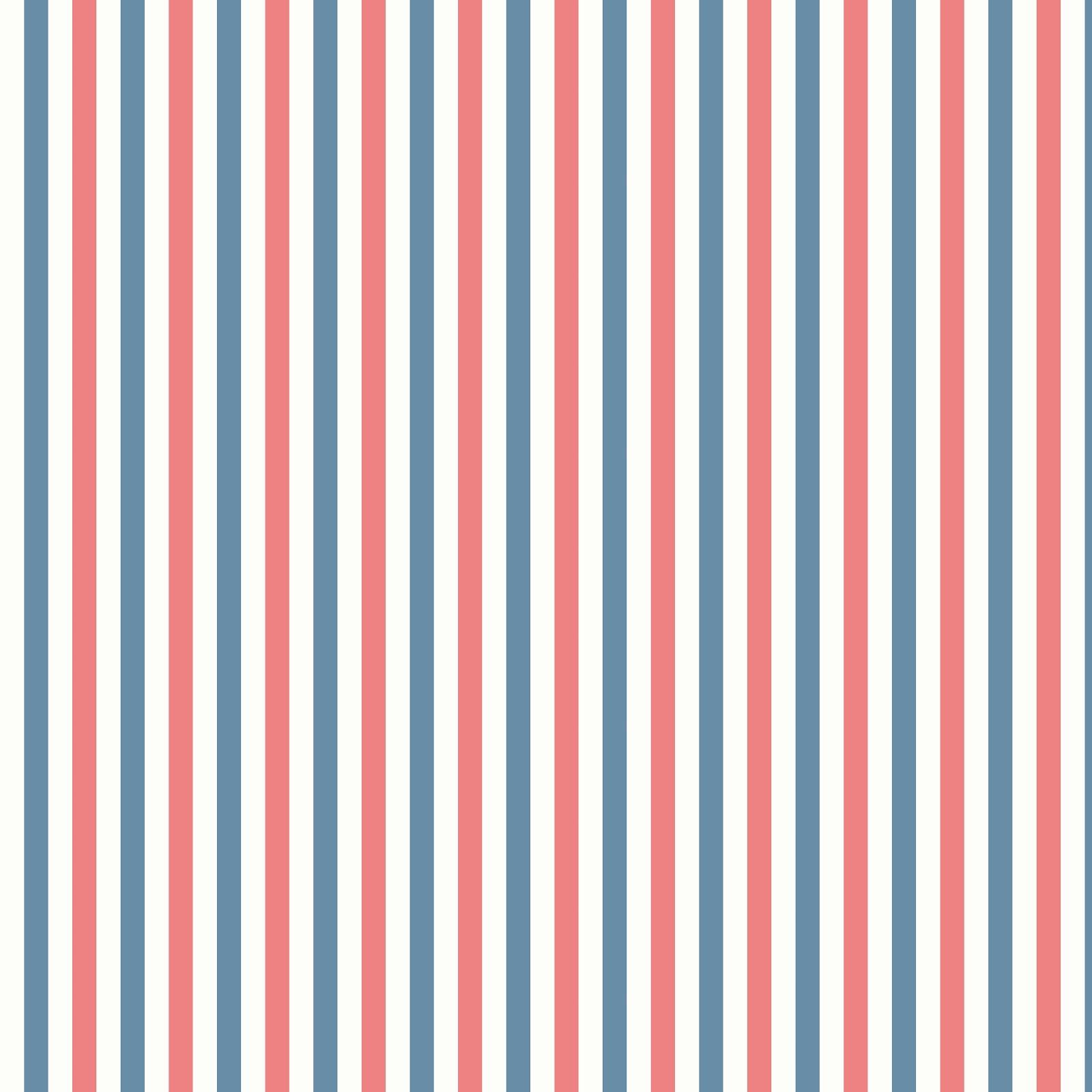 Bonjourvintage: Free Digital Scrapbook Paper - Red White And Blue - Free Printable Patriotic Scrapbook Paper