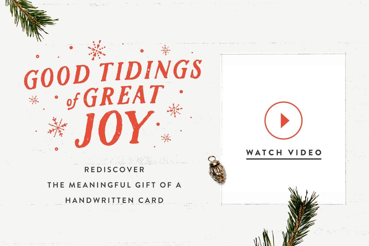 Boxed Christmas Card Sets | Dayspring - Free Printable Christian Christmas Greeting Cards