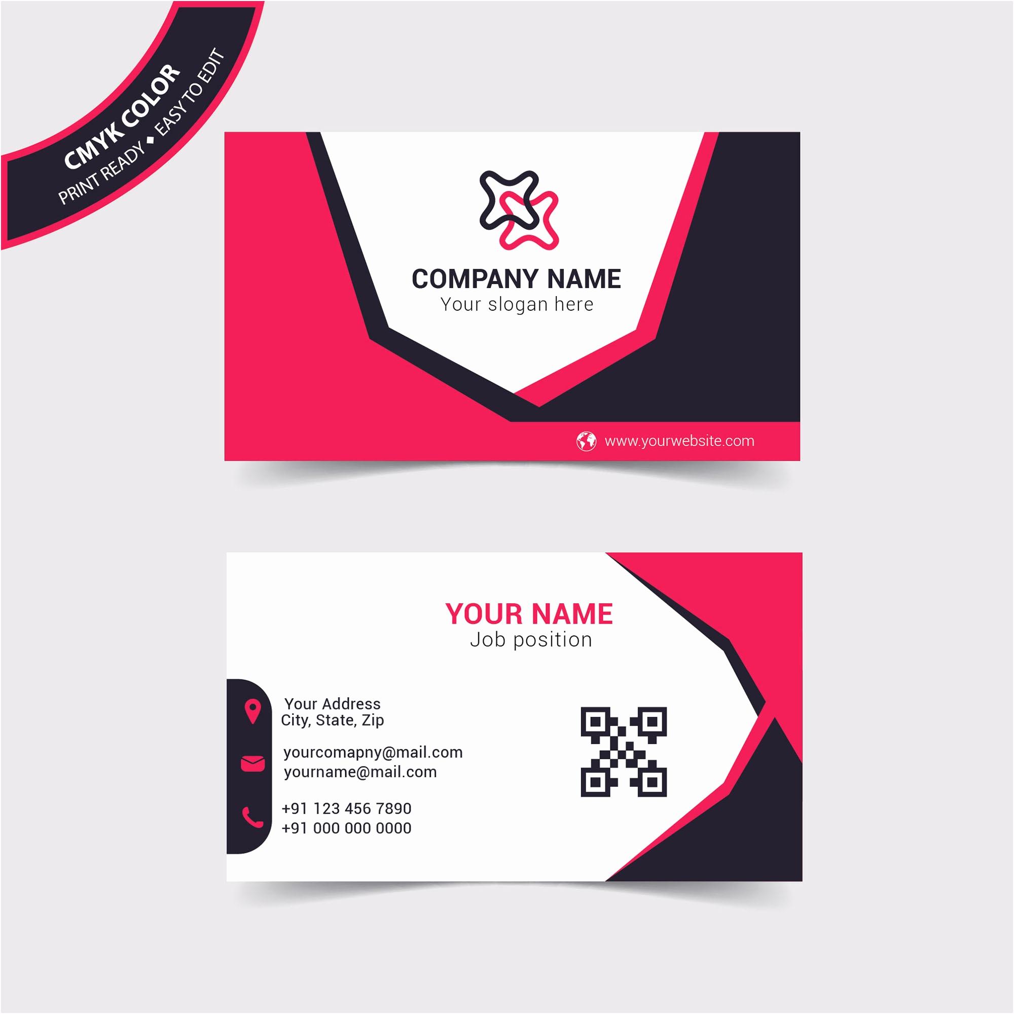 Business Card Maker Online New Business Card Maker Line Free - Online Business Card Maker Free Printable