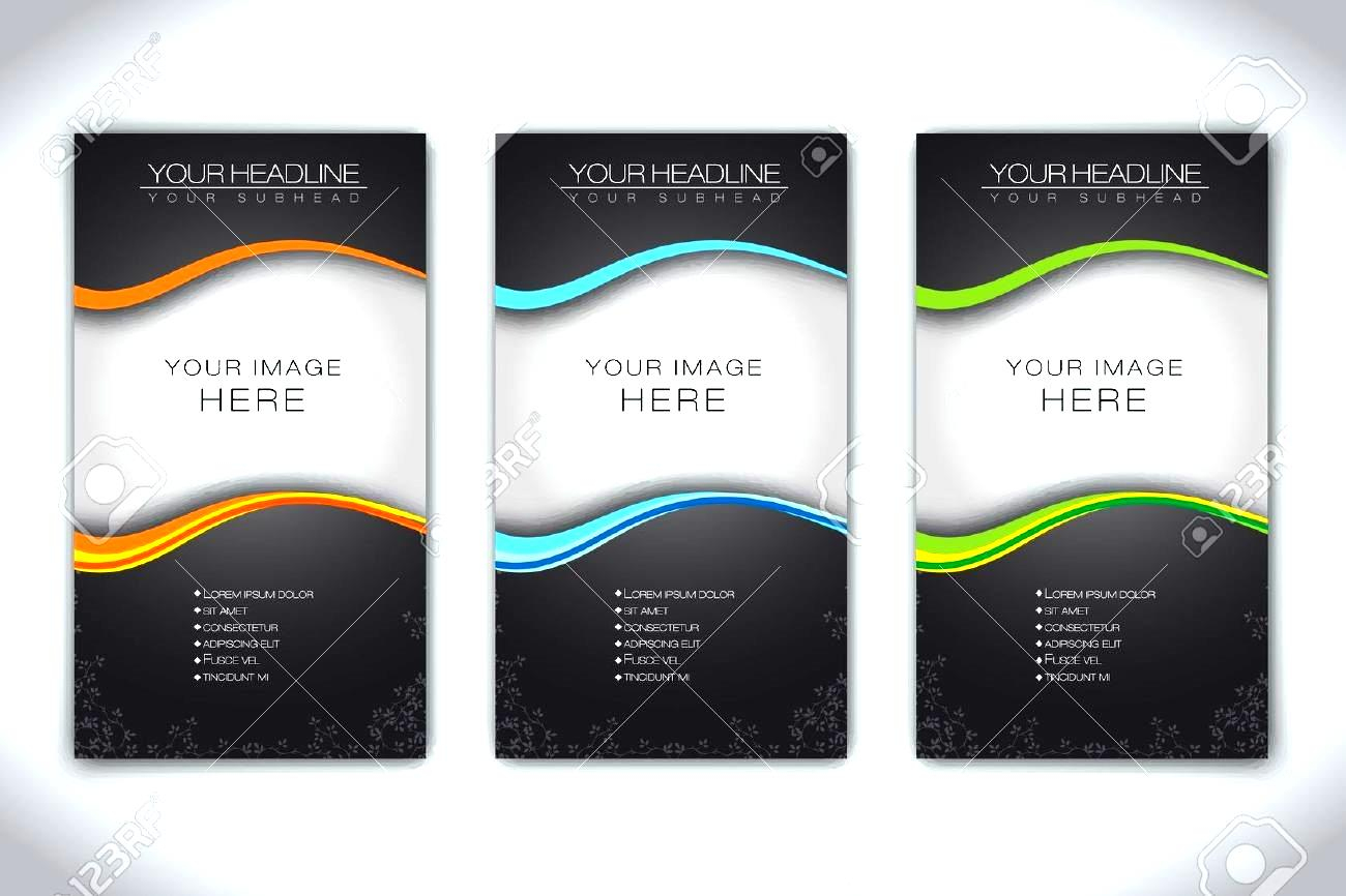 Business Flyer Templates Free Printable | Ellipsis - Business Flyer Templates Free Printable
