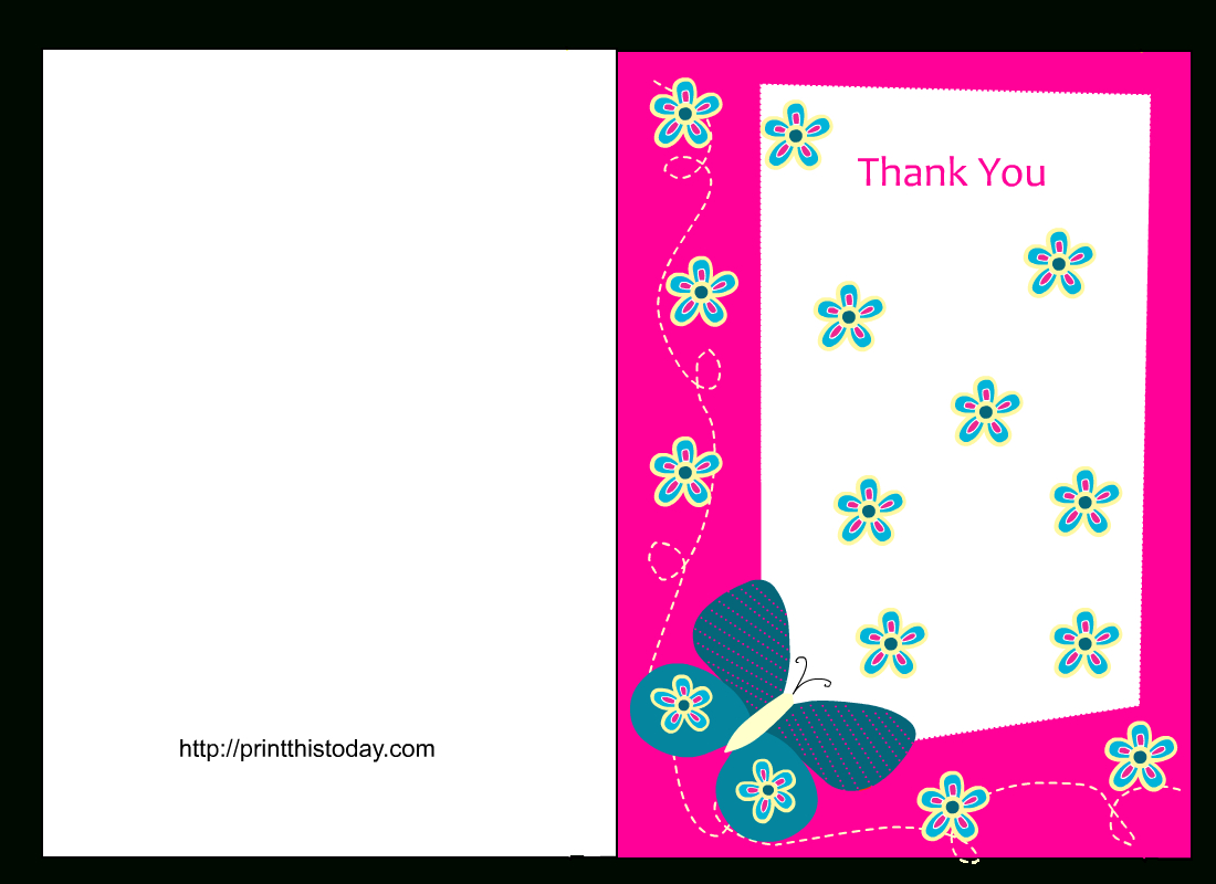 Butterfly Baby Shower Thank You Cards Free Printable Travel Shower Caddy - Baby Shower Cards Online Free Printable