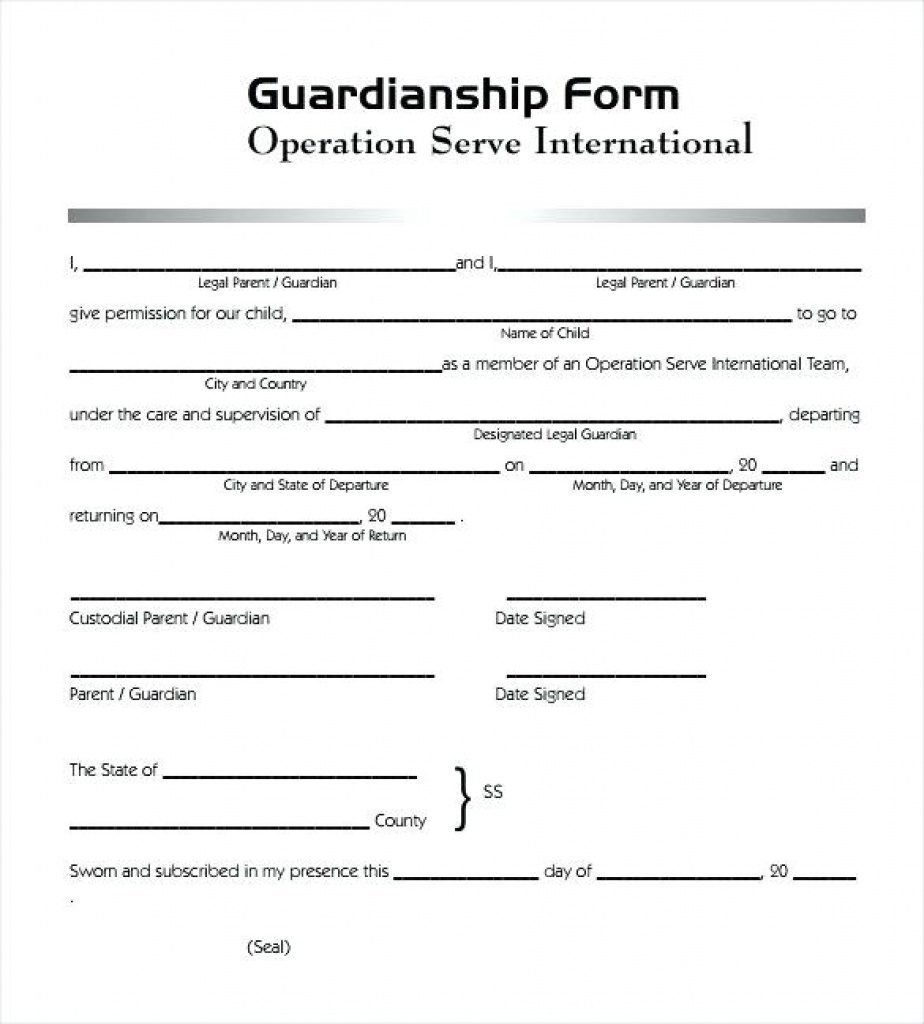 California Legal Forms – Forms To File A Legal Separation Or Divorce - Free Printable Legal Forms California