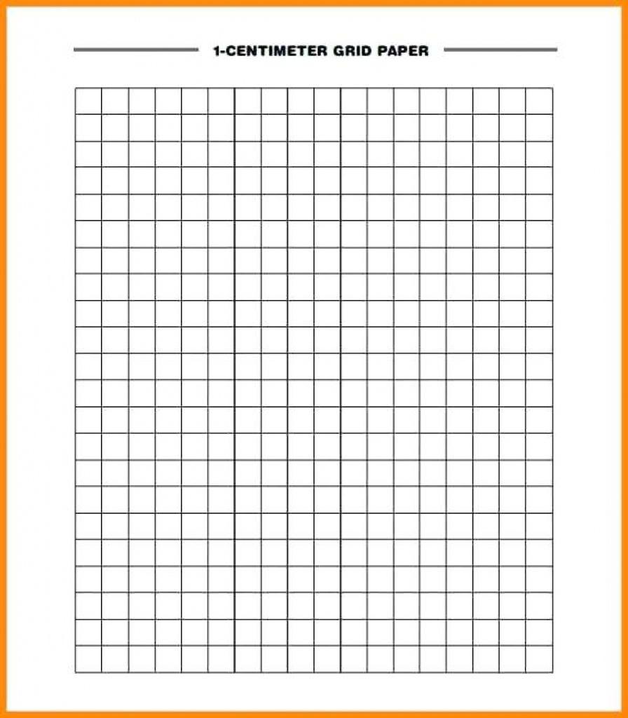 Centimeter Graph Paper Free Printable - Yolar.cinetonic.co In Cm - Cm Graph Paper Free Printable