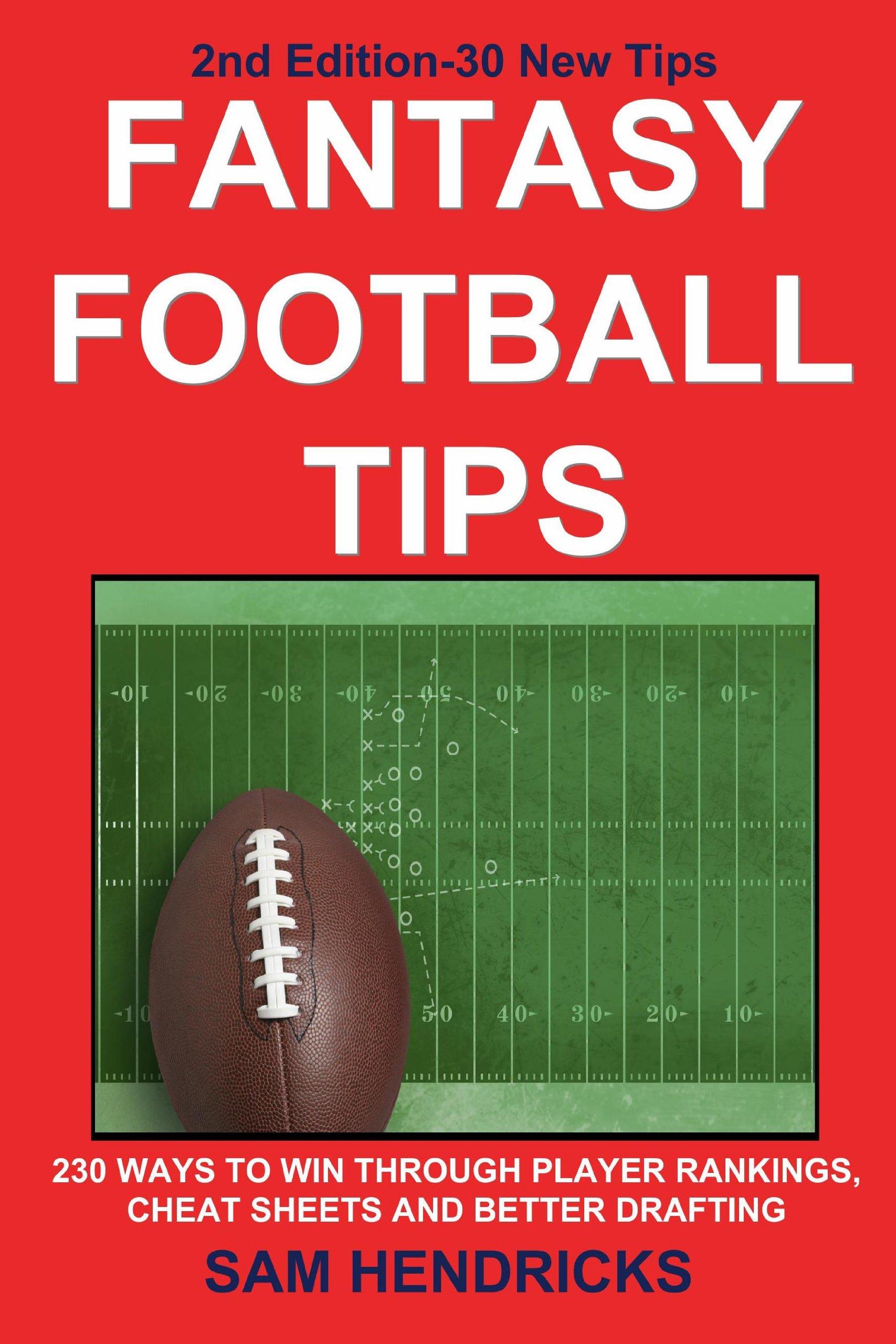 Cheap Free Fantasy Football Cheat Sheets Printable, Find Free - Fantasy Football Cheat Sheets Printable Free
