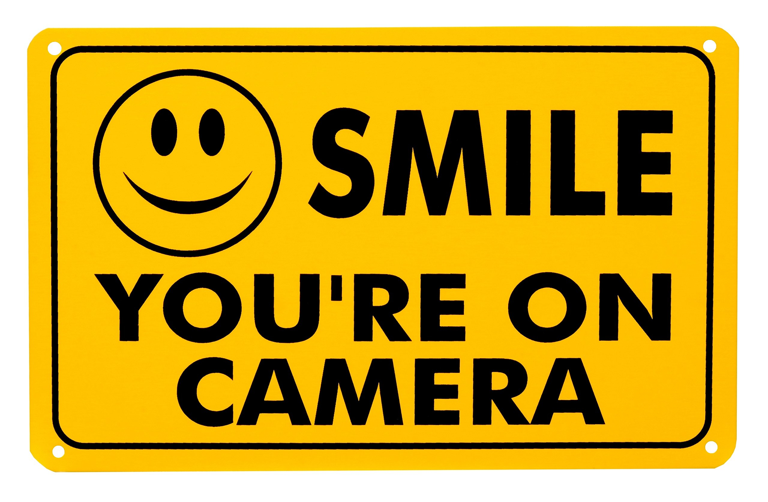 Cheap U Smile Video, Find U Smile Video Deals On Line At Alibaba - Free Printable Smile Your On Camera