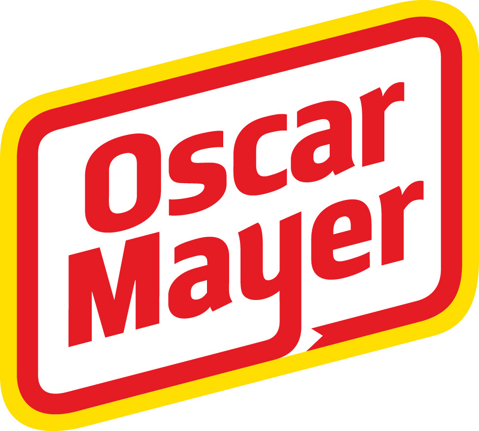 Check Out The New Oscar Mayer Printable Coupons Just Released Today - Free Printable Oscar Mayer Coupons