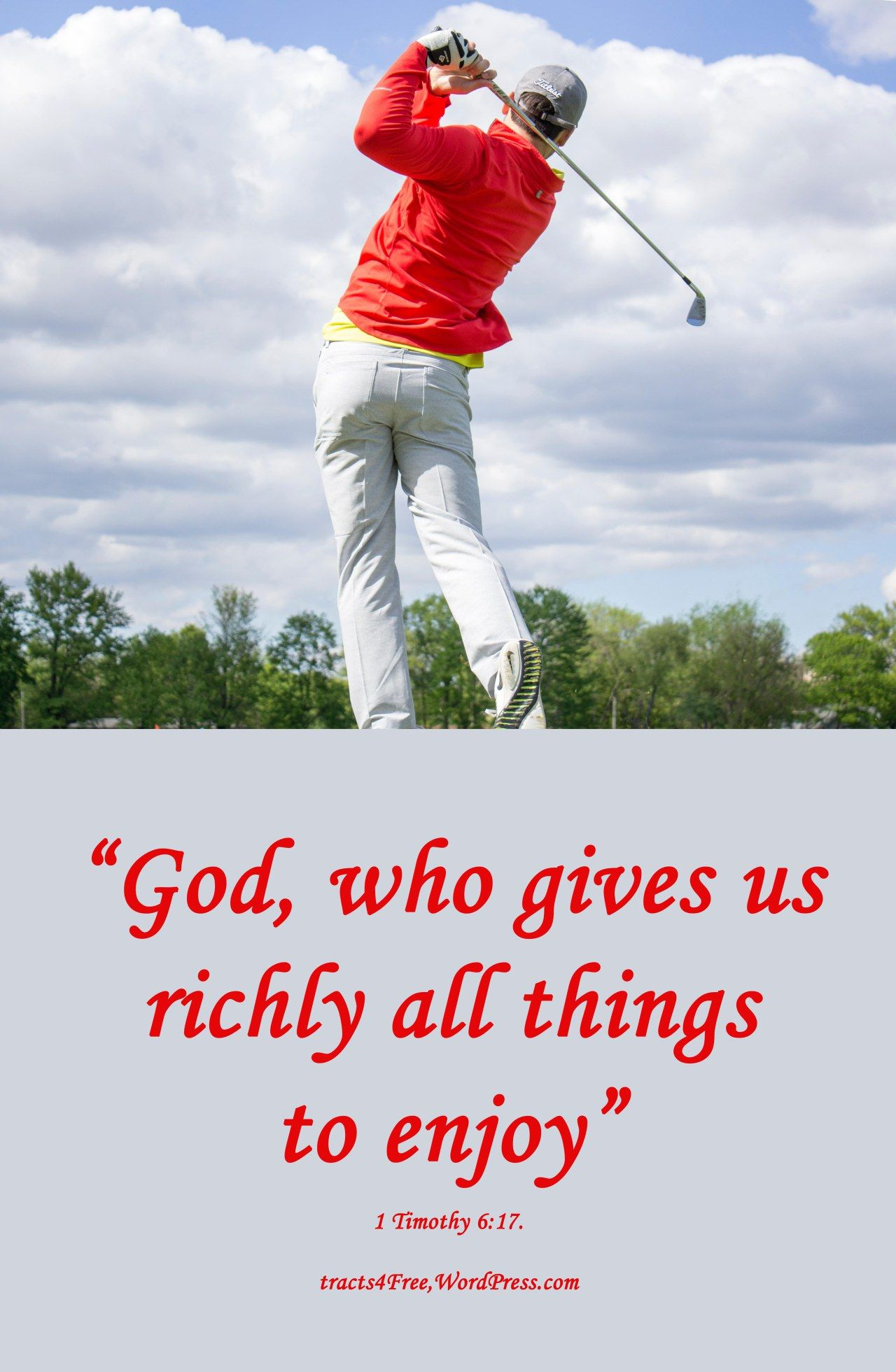 Christian Sports Posters 1 | Christian Posters | Pinterest - Free Printable Sports Posters