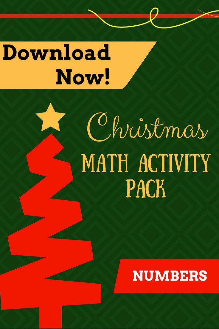 Christmas Maths Worksheet Ks1 With Coordinates Worksheets Unique - Free Printable Christmas Maths Worksheets Ks1