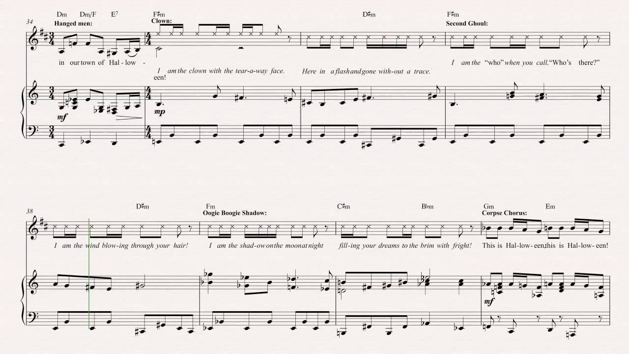 Christmas Sheet Music For Clarinet Free Printable – Festival Collections - Free Printable Christmas Sheet Music For Clarinet