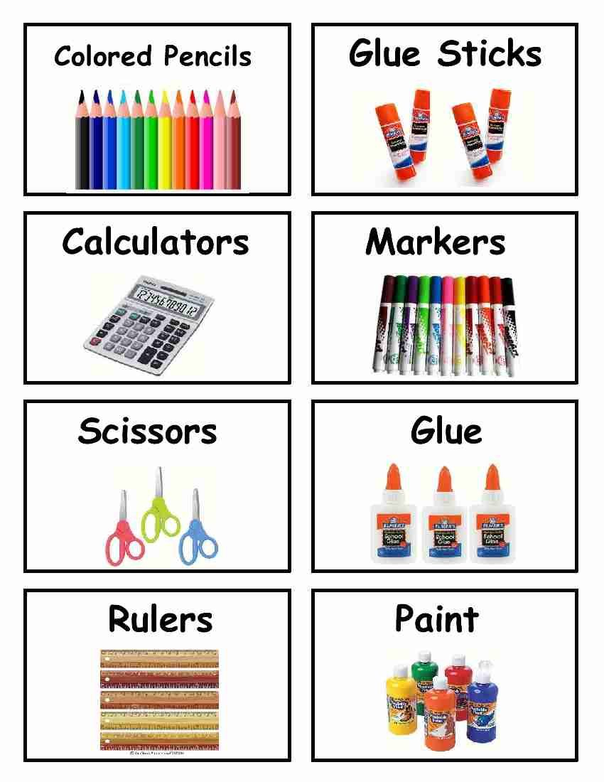 Classroom Library Bin Labels | Free Printable Preschool Classroom - Free Printable Classroom Labels For Preschoolers