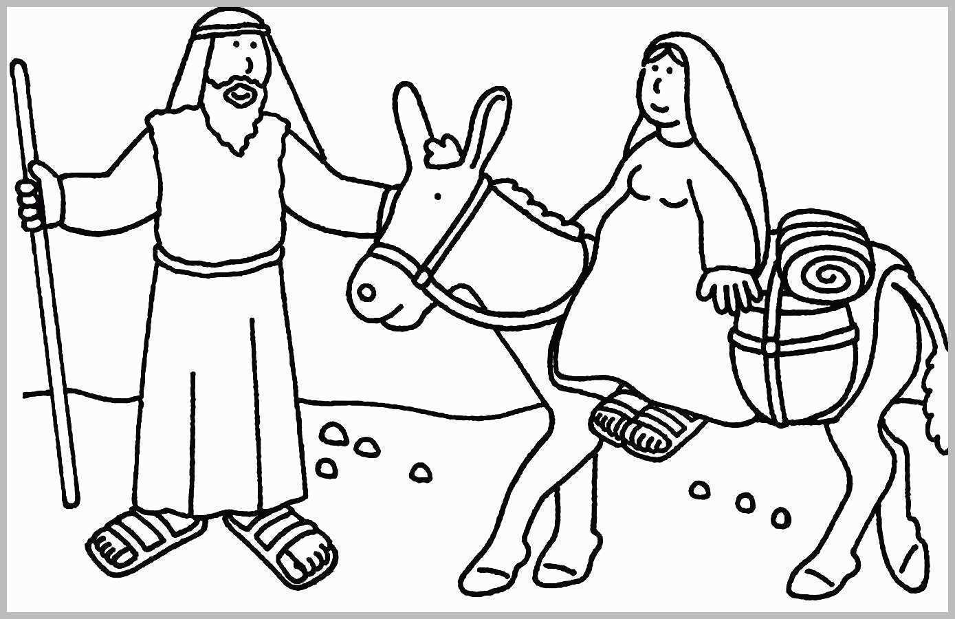 Coloring Pages : Bibleg For Kids Pages Preschoolers Pretty Free - Free Printable Nativity Story Coloring Pages