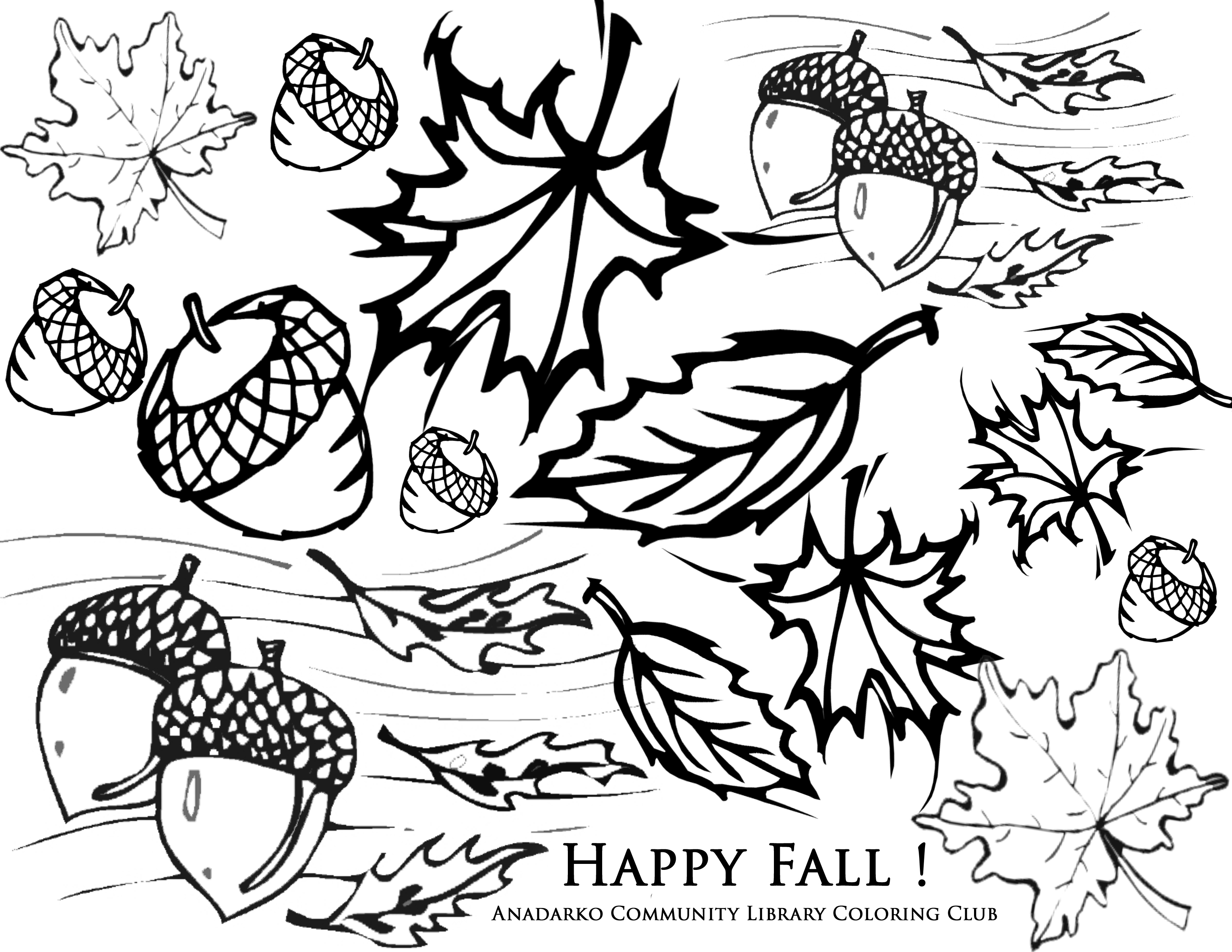 Coloring Pages ~ Boy And Autumn Leaves Coloringges For Kids Fall - Free Fall Printable Coloring Sheets