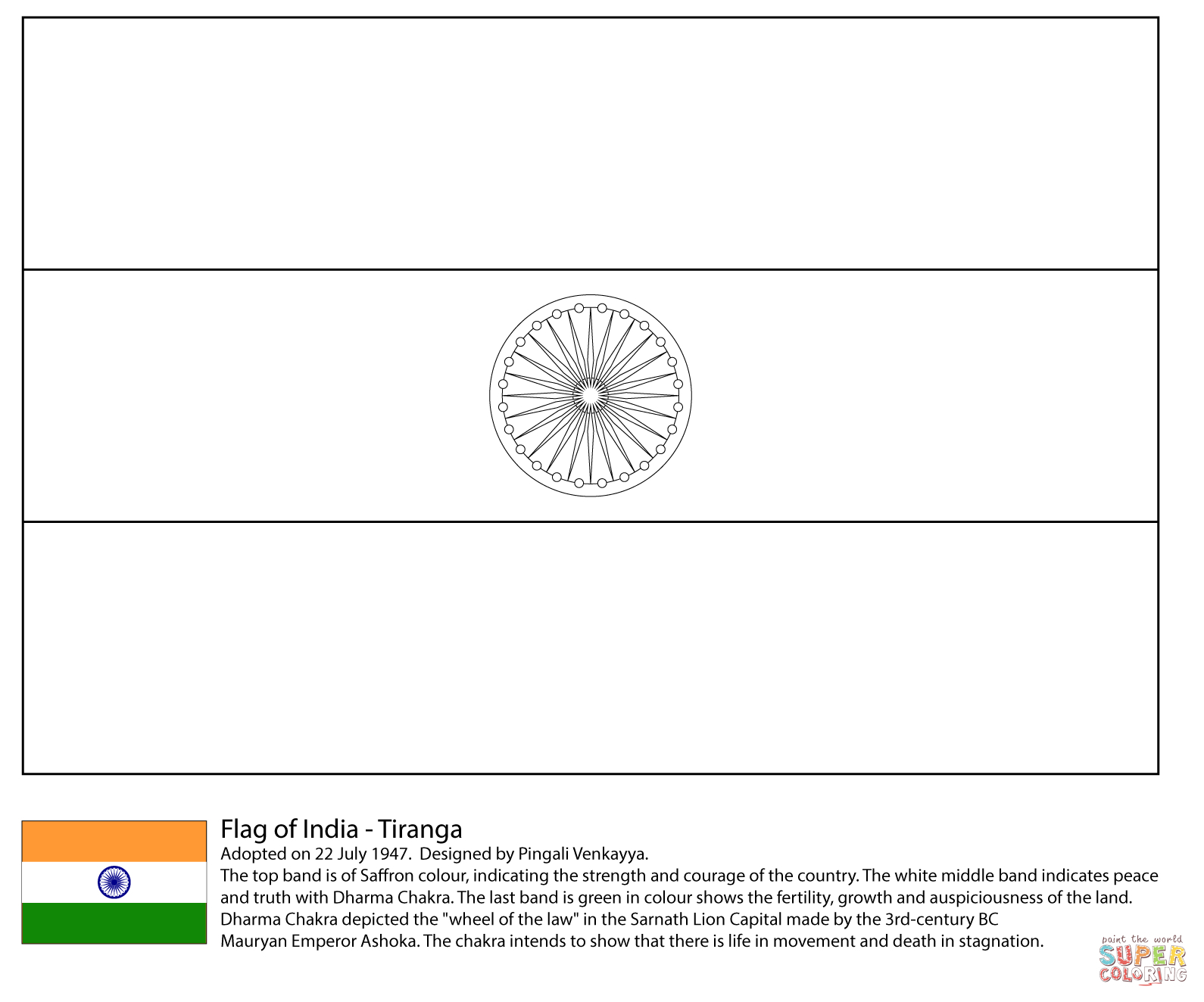 Coloring Pages : Coloring Pages China Flag Page Of Free Printable - Free Printable Scottish Flag