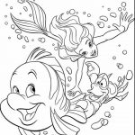 Coloring Pages : Coloring Pages Disney Free Printable Teen   Free Printable Princess Jasmine Coloring Pages