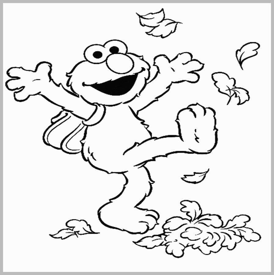 Coloring Pages : Coloring Pages Free Book For Toddlers Luxury - Elmo Color Pages Free Printable