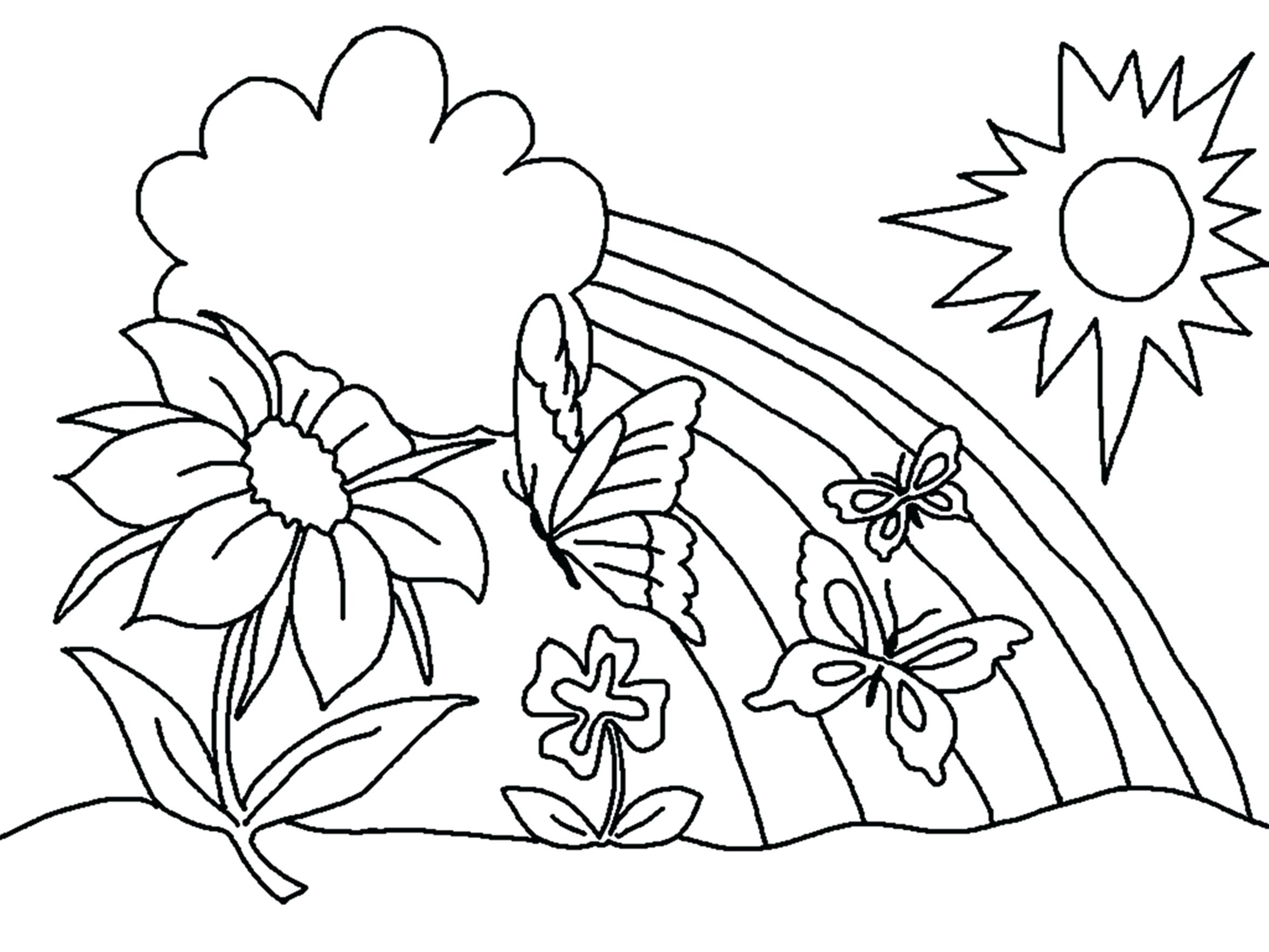 Coloring Pages : Coloring Pages Toddlers Printablesree - Free Printable Coloring Pages For Toddlers