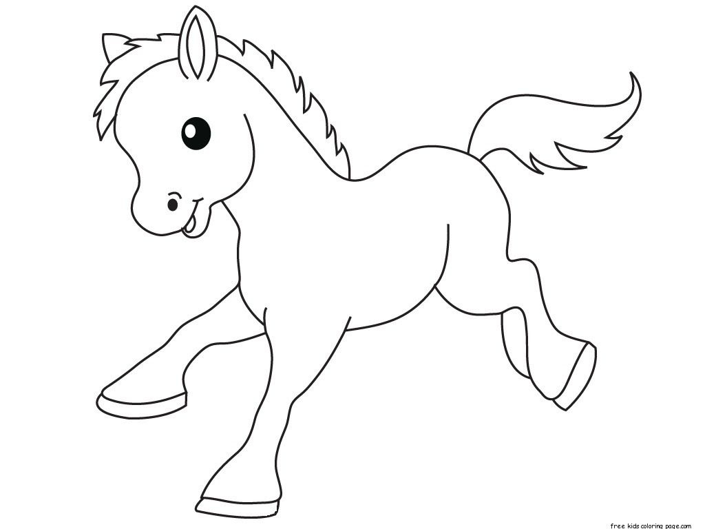 Coloring Pages ~ Coloringges Baby Animal For Kids Animals With Cute - Free Printable Pictures Of Baby Animals