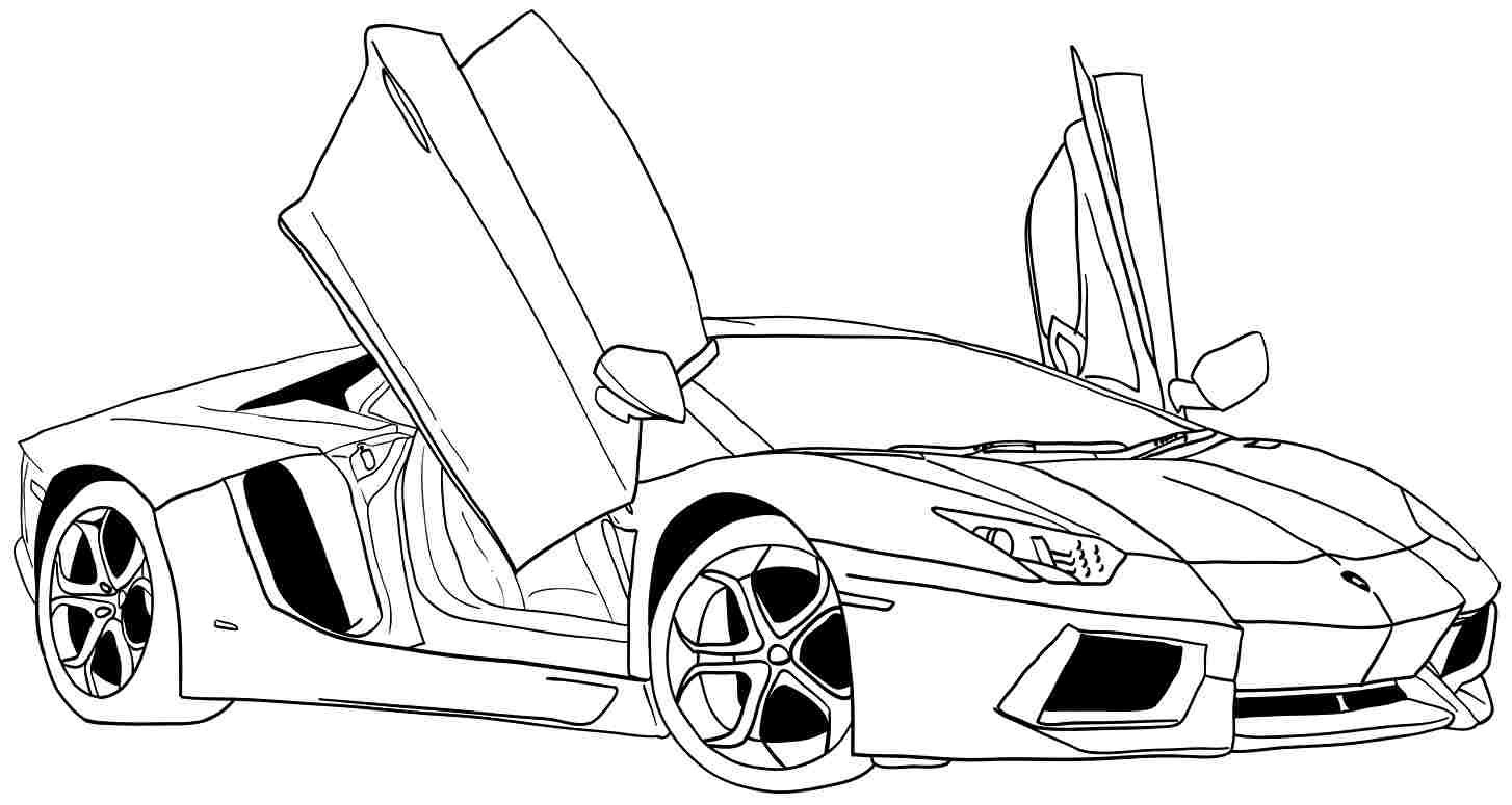 Coloring Pages ~ Disney Cars Coloringges Online Games Printable - Cars Colouring Pages Printable Free