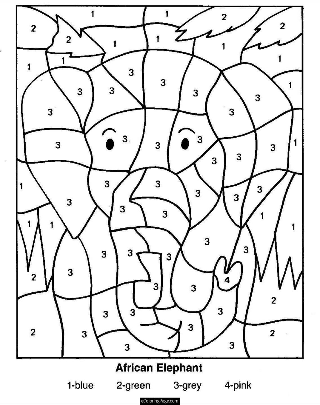 Coloring Pages ~ Fantastic Coloring Activities Fords Pages Church - Free Printable Activities For Kids