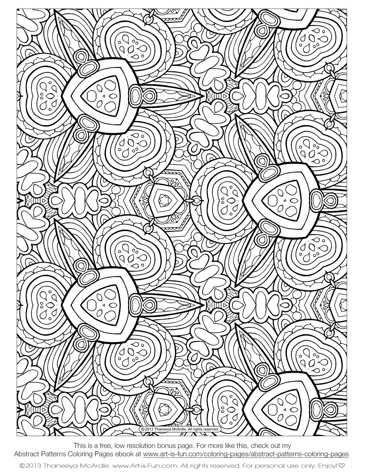 Coloring Pages : Free Printable Coloring Pages Adults Only Swear - Free Printable Coloring Pages For Adults Only