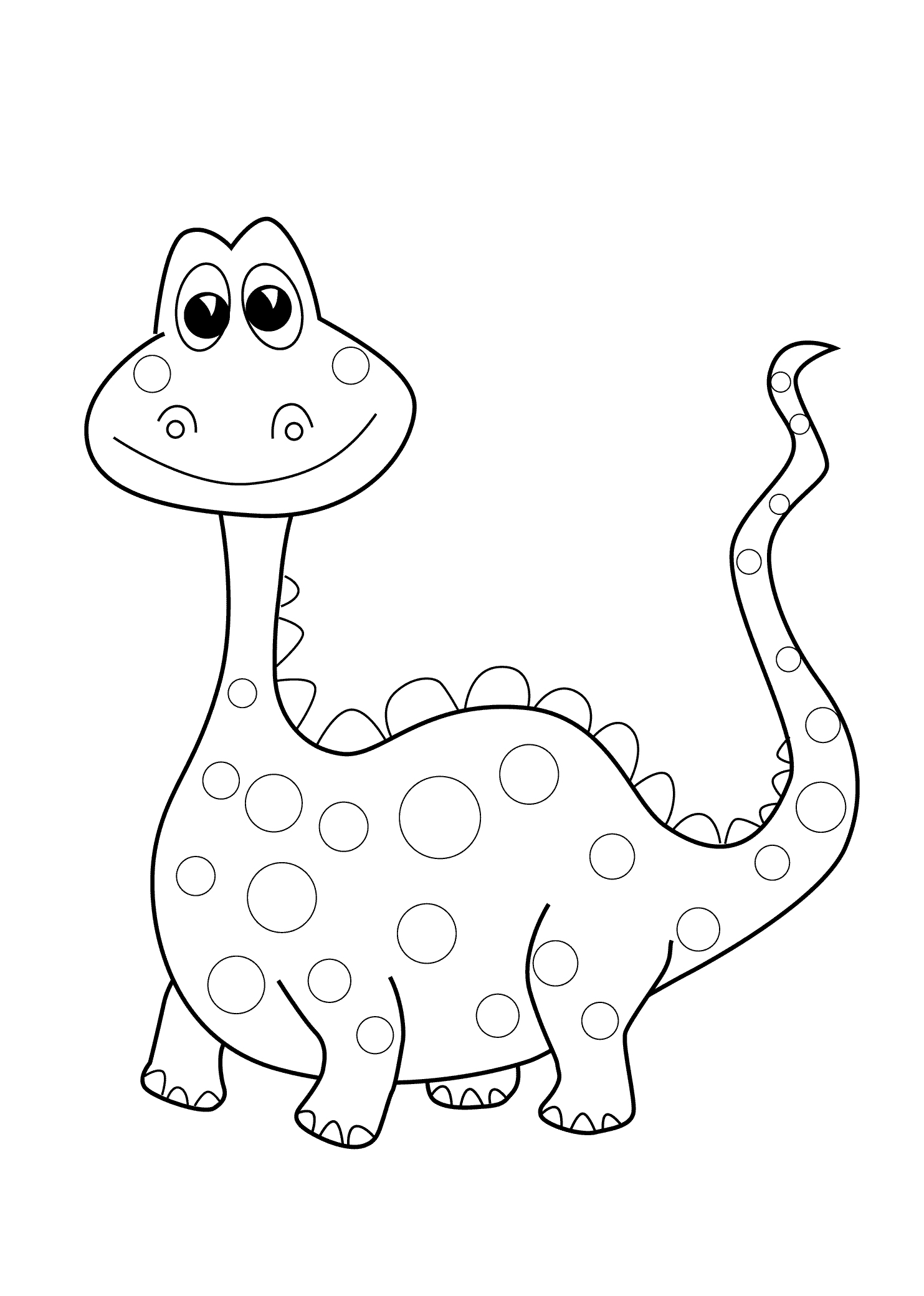 Coloring Pages : Free Printable Coloring Pages For Preschoolers - Free Printable Coloring Pages For Preschoolers