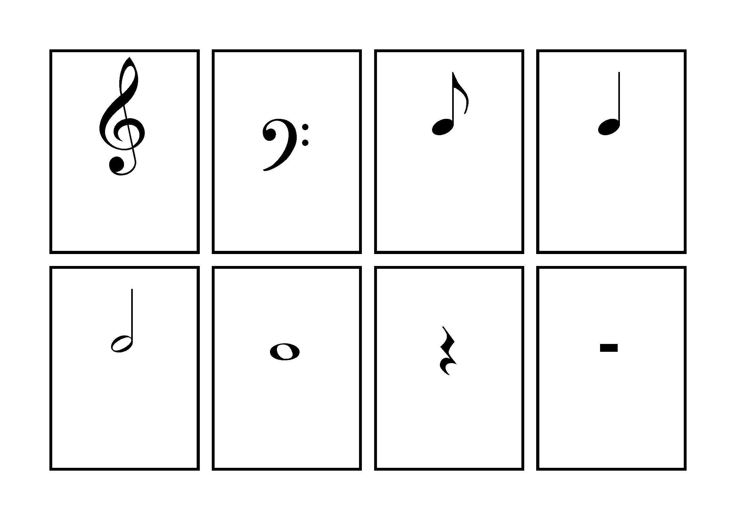 Coloring Pages ~ Free Printable Music Notesng Pages With Awesome - Free Printable Pictures Of Music Notes