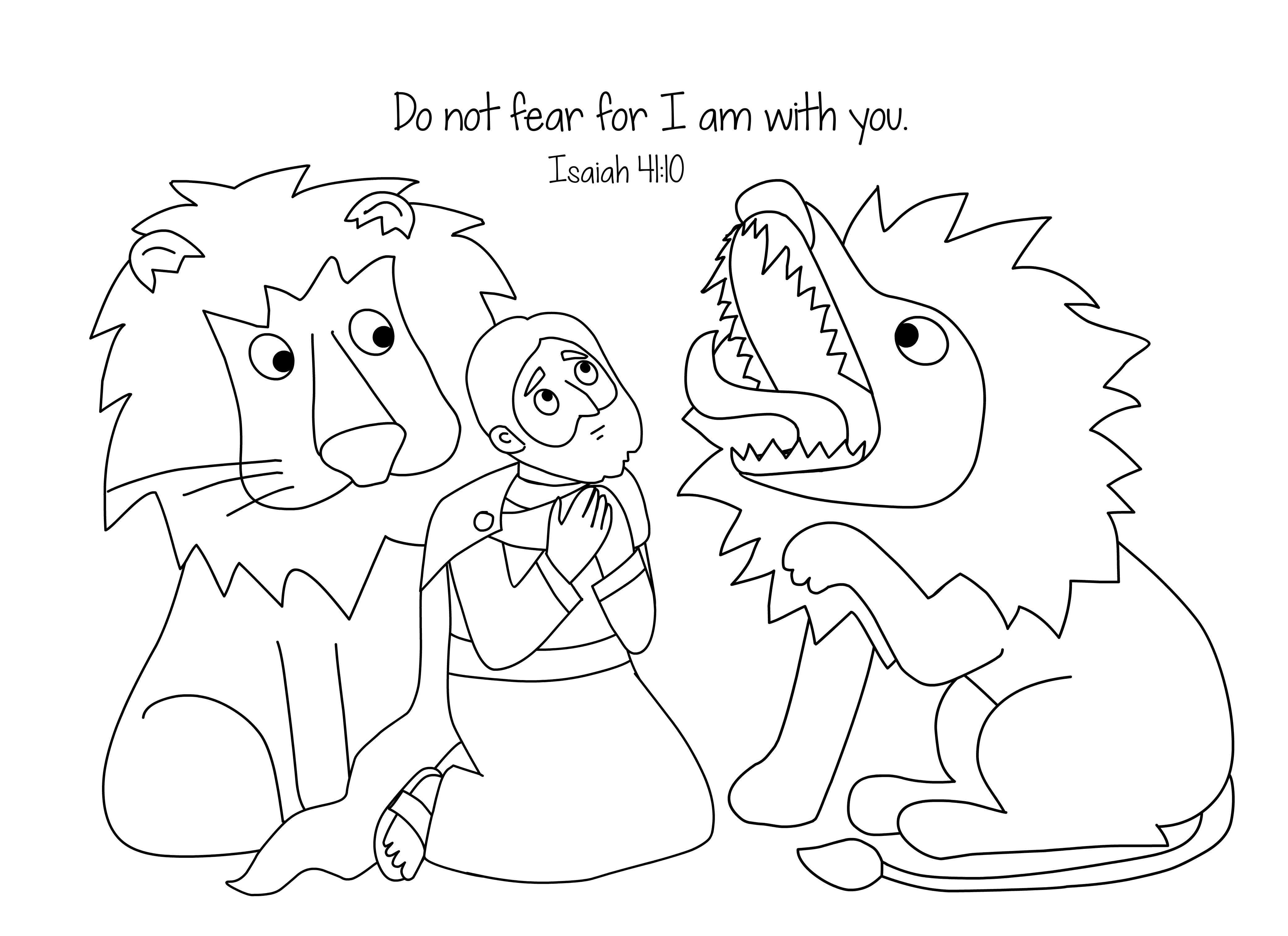 Coloring Pages ~ Freeible Story Coloring Pages Perfect Toy - Free Printable Bible Story Coloring Pages