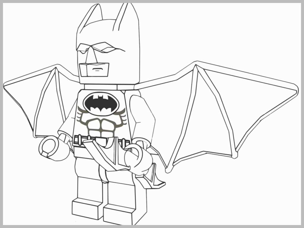 Coloring Pages : Lego Batman Coloring Book Admirably Free Pages Of - Free Printable Batman Coloring Pages