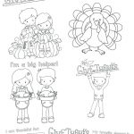 Coloring Pages : Mini Coloring Bookstable Pages Fabulous Image Ideas   Free Printable Thanksgiving Books