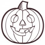 Coloring Pages : Obsession Pumpkin Color Sheet Free Printable   Free Printable Pumpkin Books