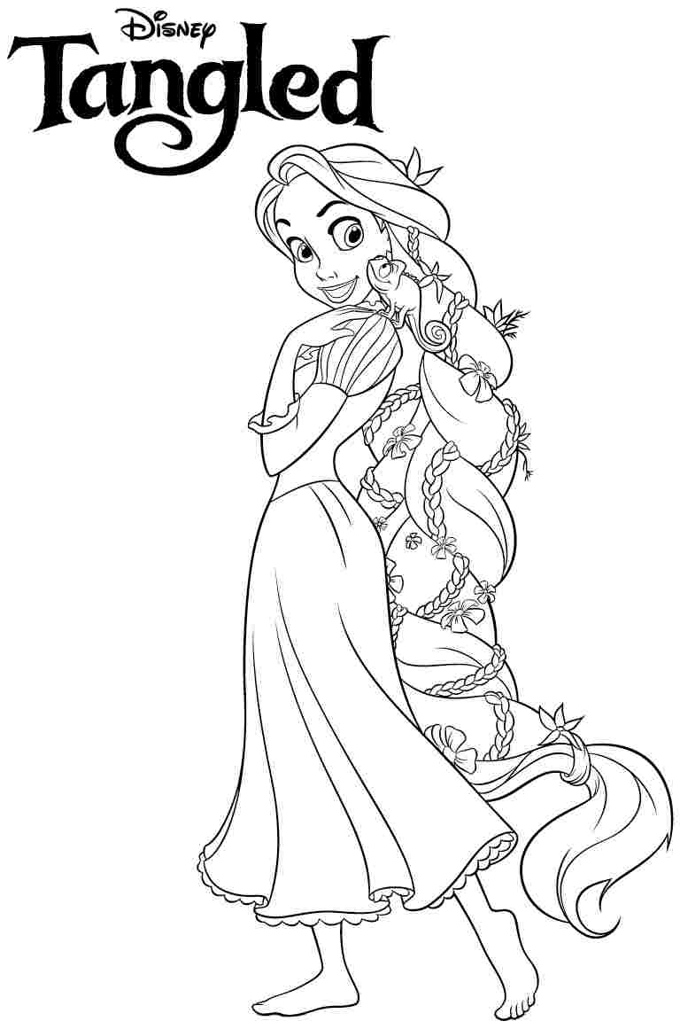 Coloring Pages ~ Phenomenalntable Coloring Sheets Disney Innovative - Free Printable Coloring Pages Of Disney Characters