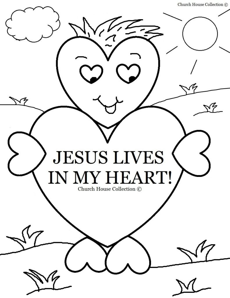 Coloring Pages : Premium Thanksgiving Free Printable Christian - Free Printable Christian Coloring Pages