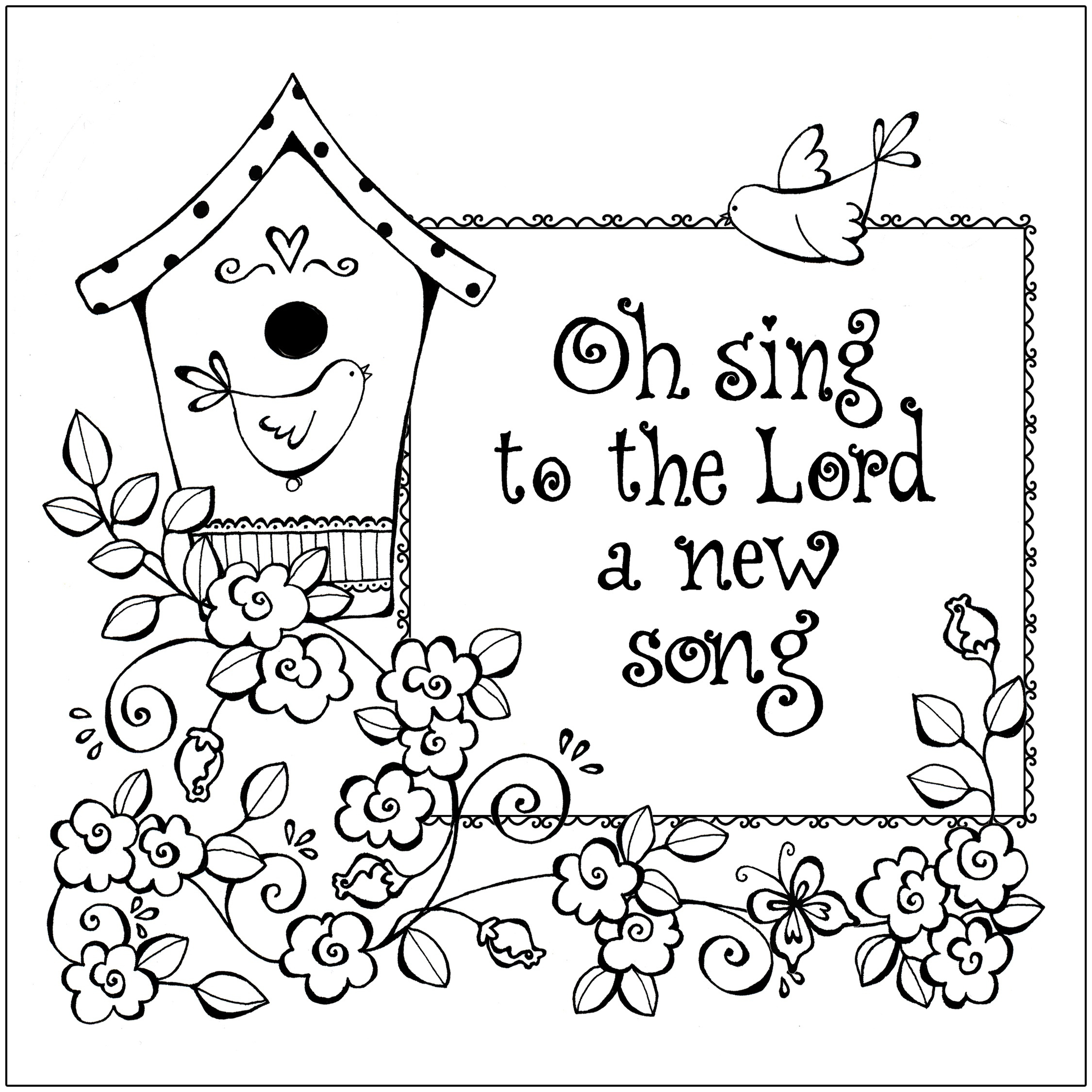 Coloring Pages : Printable Coloring Pages For Bible Schoolprintable - Free Printable Sunday School Coloring Sheets