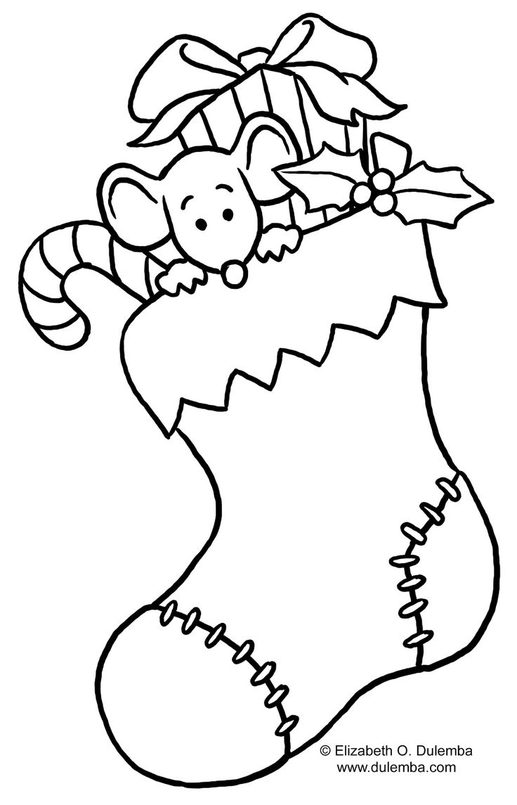 Coloring Pages : Printable Holiday Coloring Pages Download Free - Free Printable Holiday Coloring Pages