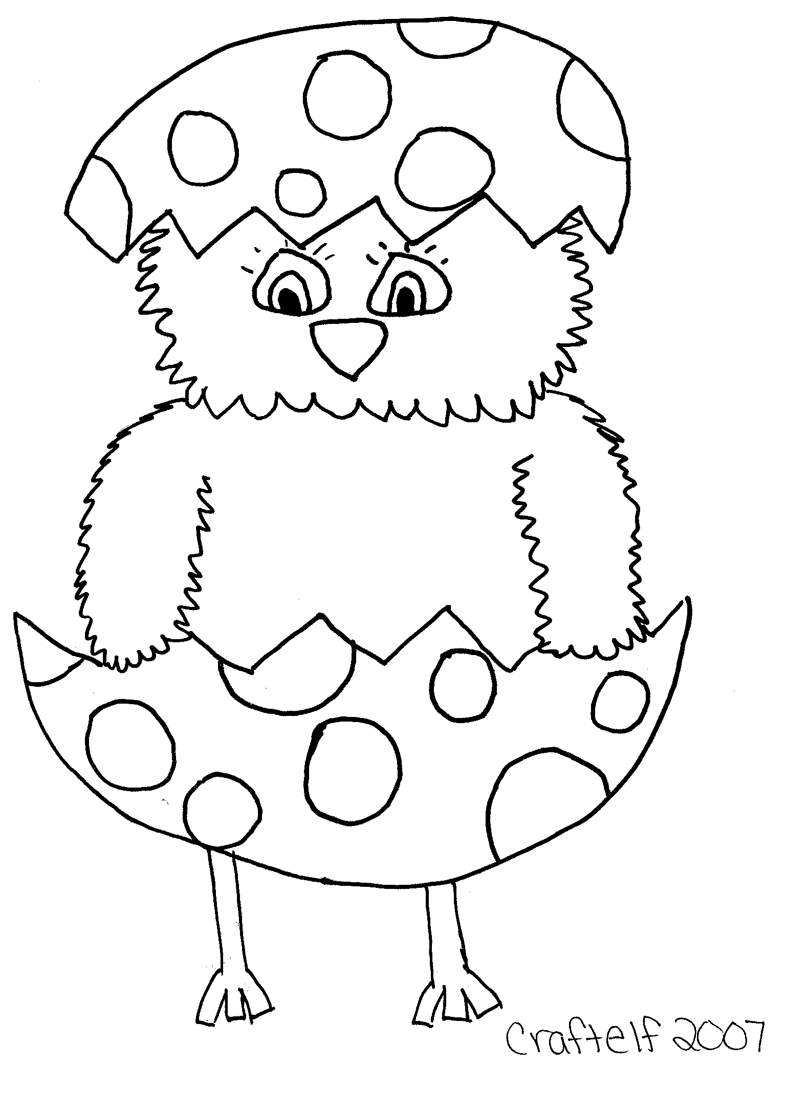 Coloring Pages : Religeous Easter Coloring Pages Printable Free For - Free Printable Easter Coloring Pages For Toddlers