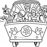 Coloring Pages : Scooby Dooloring Sheets Amazing Scoo Pages With – Free Printable Coloring Pages Scooby Doo